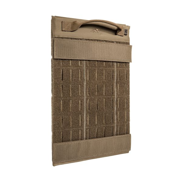 TT Modular Molle Panel (coyote brown)