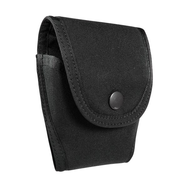 TT Cuff Case Closed MK II (black)