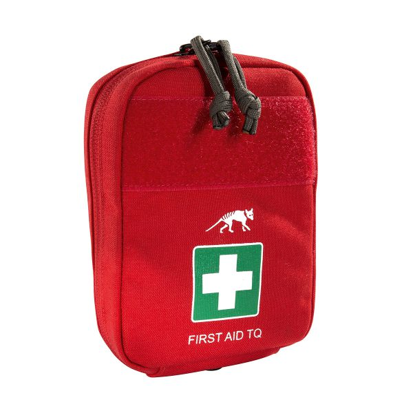 TT First Aid TQ (red)
