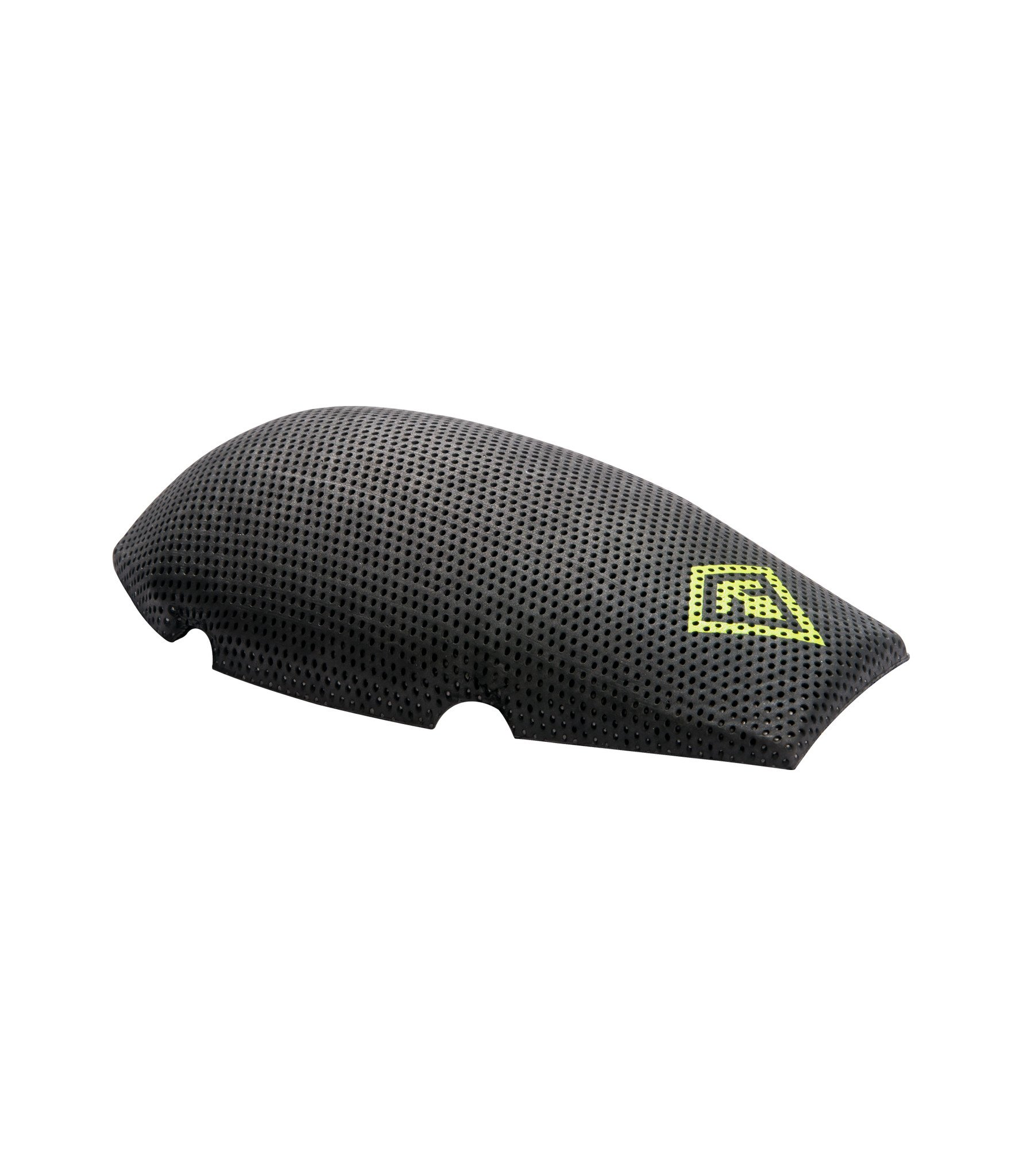 Internal Knee Pad (Black)