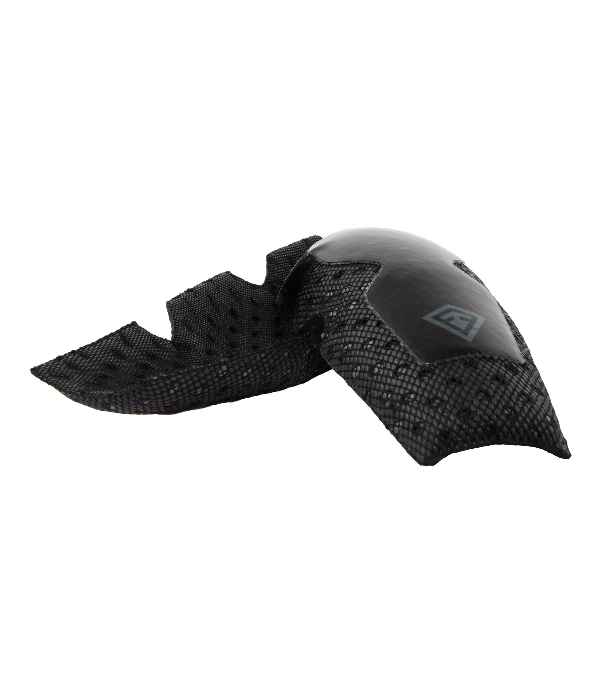 Defender Elbow Pad (Black)