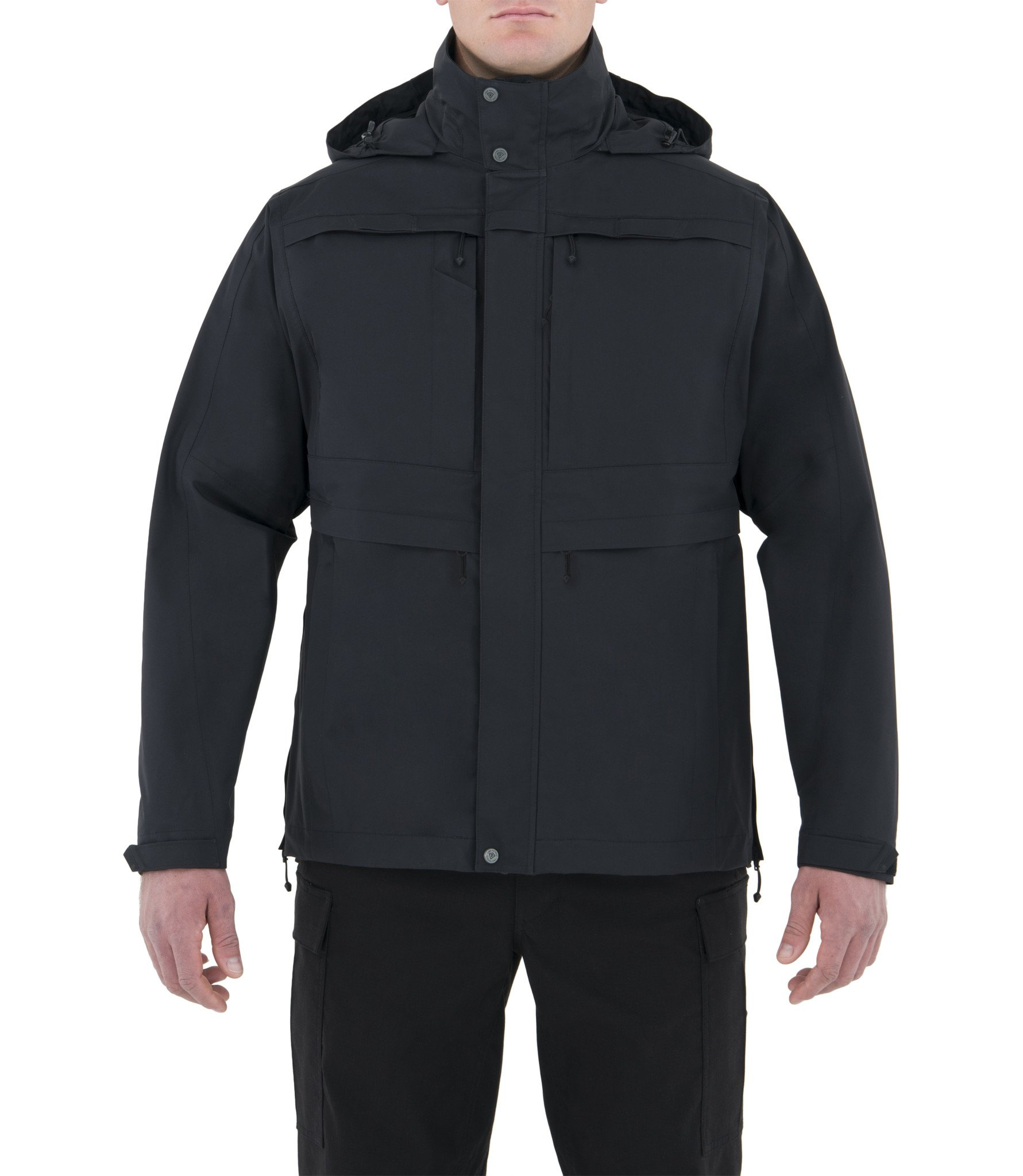 Men's Tactix Series System Parka