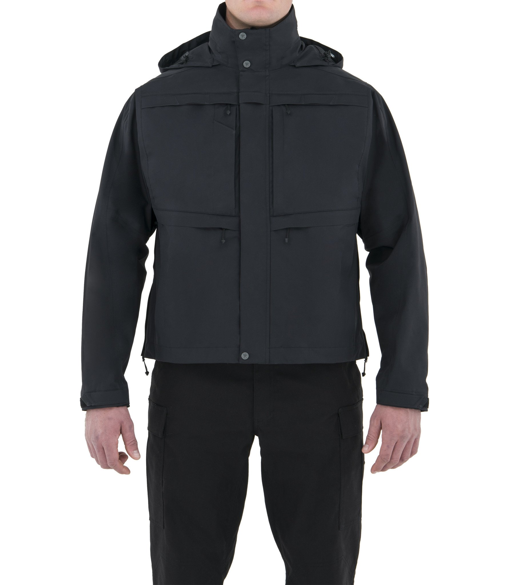 Men's Tactix Series System Jacket
