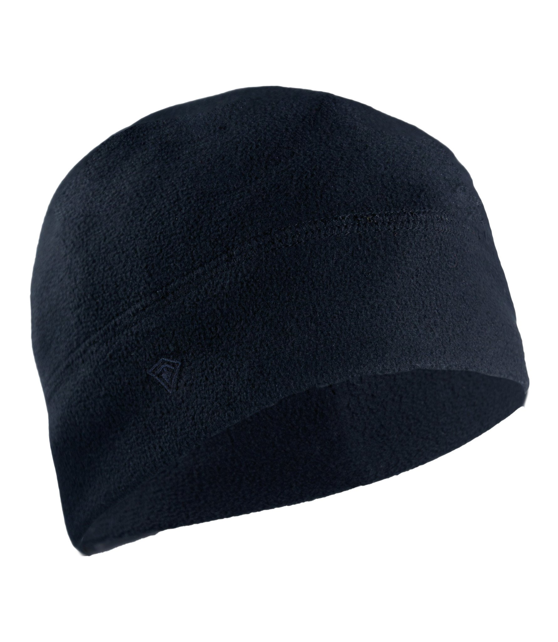 First Tactical Beanie (Black) | REG