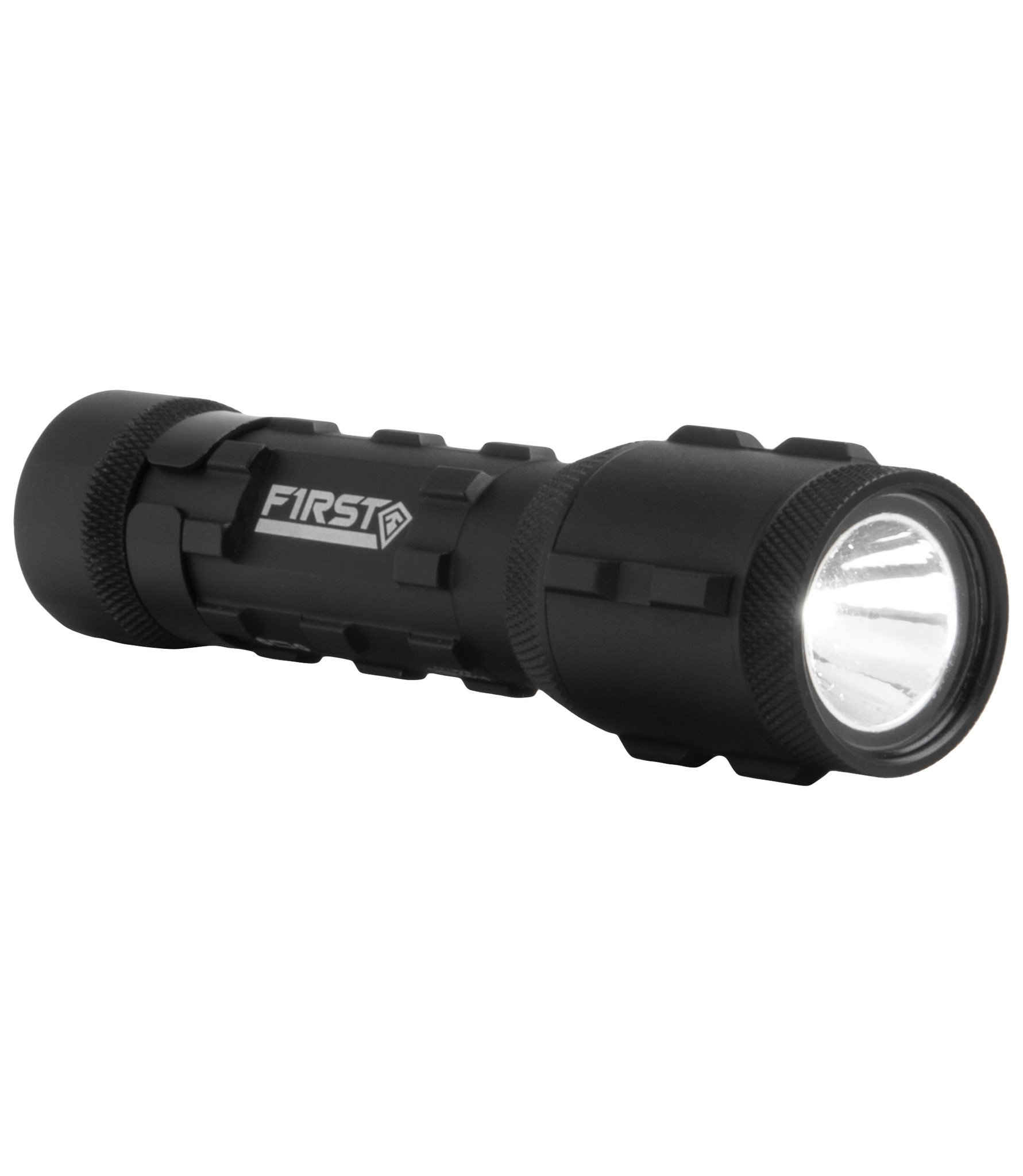 Small Duty Light (Black) | O/S