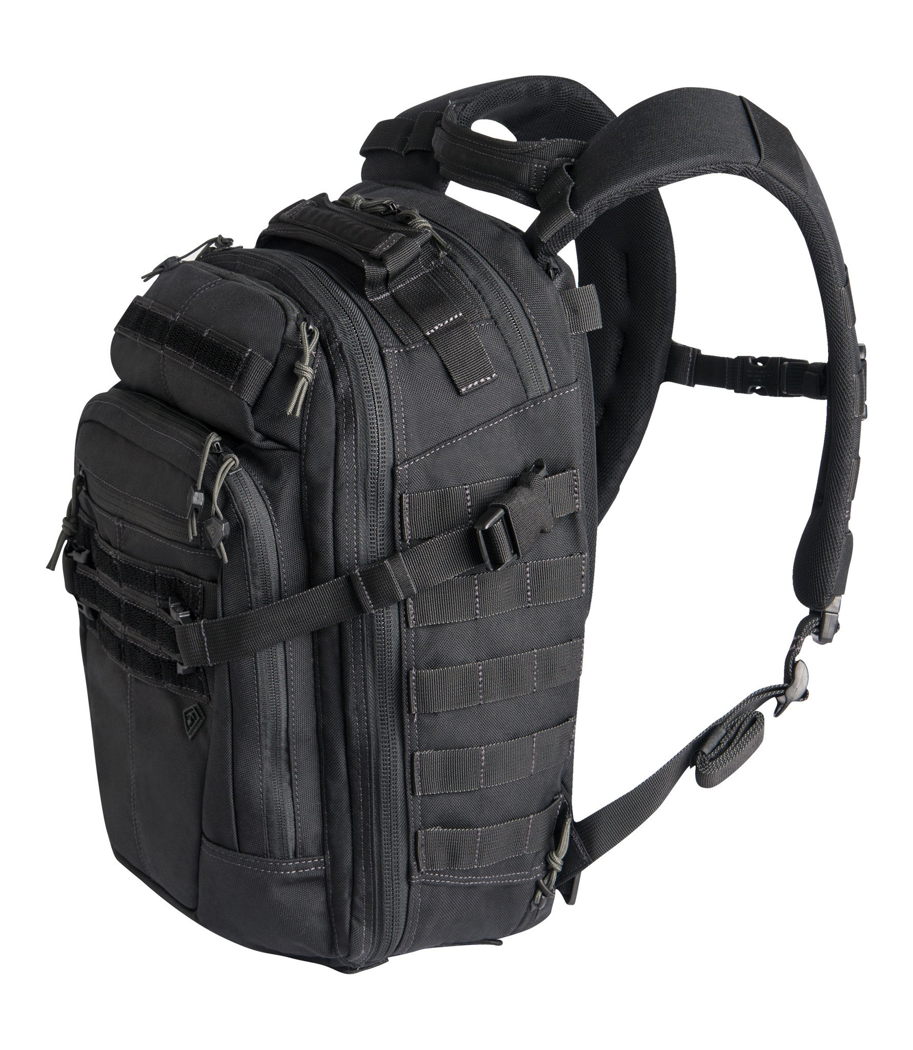 Specialist Backpack 0.5-Day