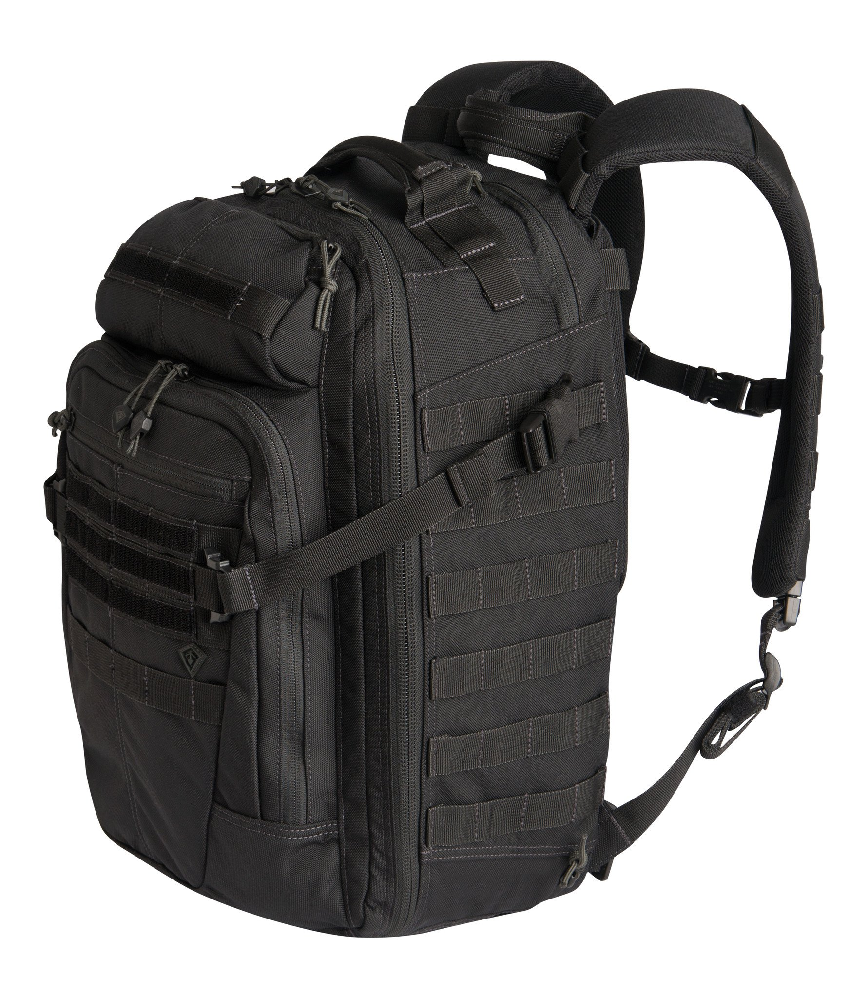 Specialist Backpack 1-Day+
