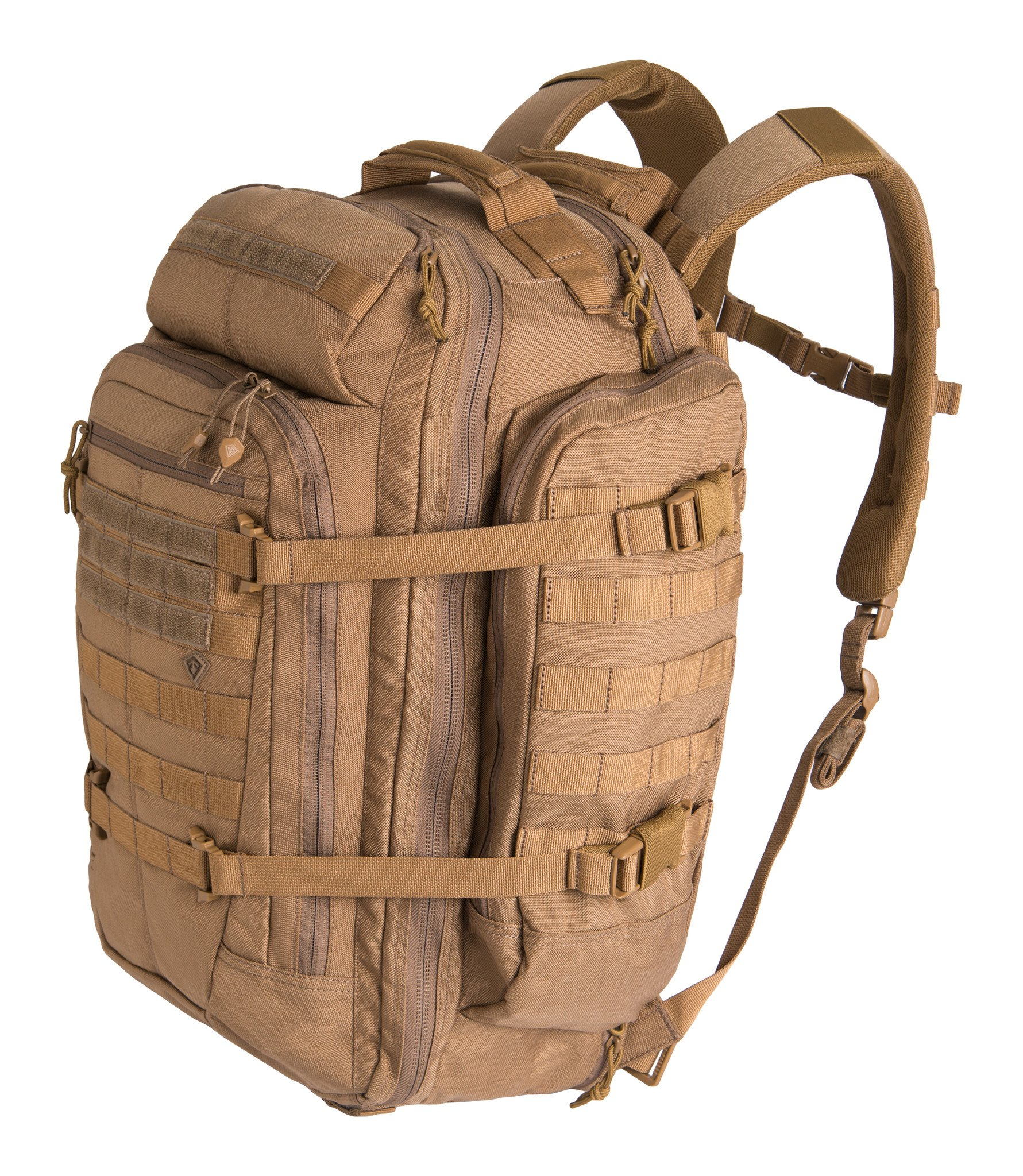 Specialist Backpack 3-Day