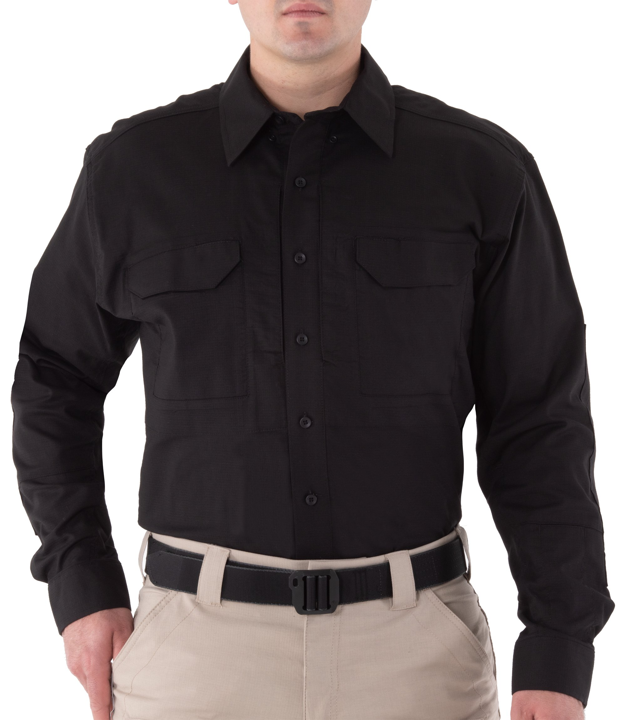 Men's V2 Tactical Long Sleeve
