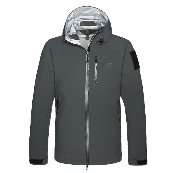 TT Dakota Rain M's Jacket MKII