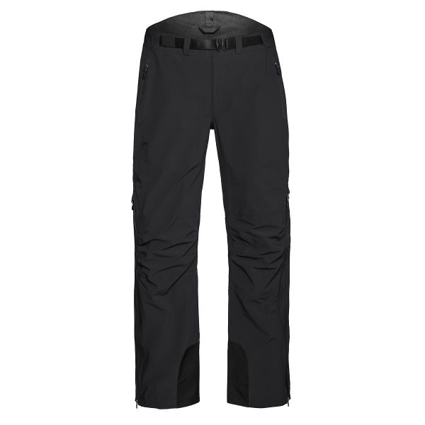 TT Dakota Rain Pants