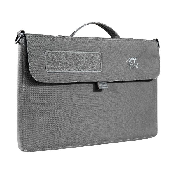 TT Modular Laptop Case