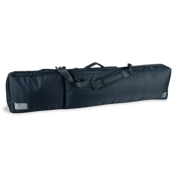 TT Rifle Bag