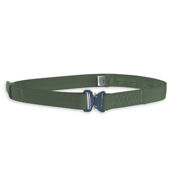 TT Tactical Belt MK II