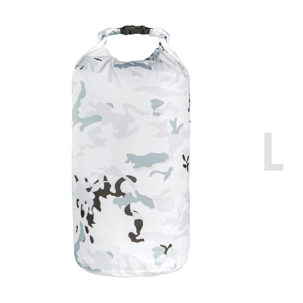 TT Waterproof Bag Snow