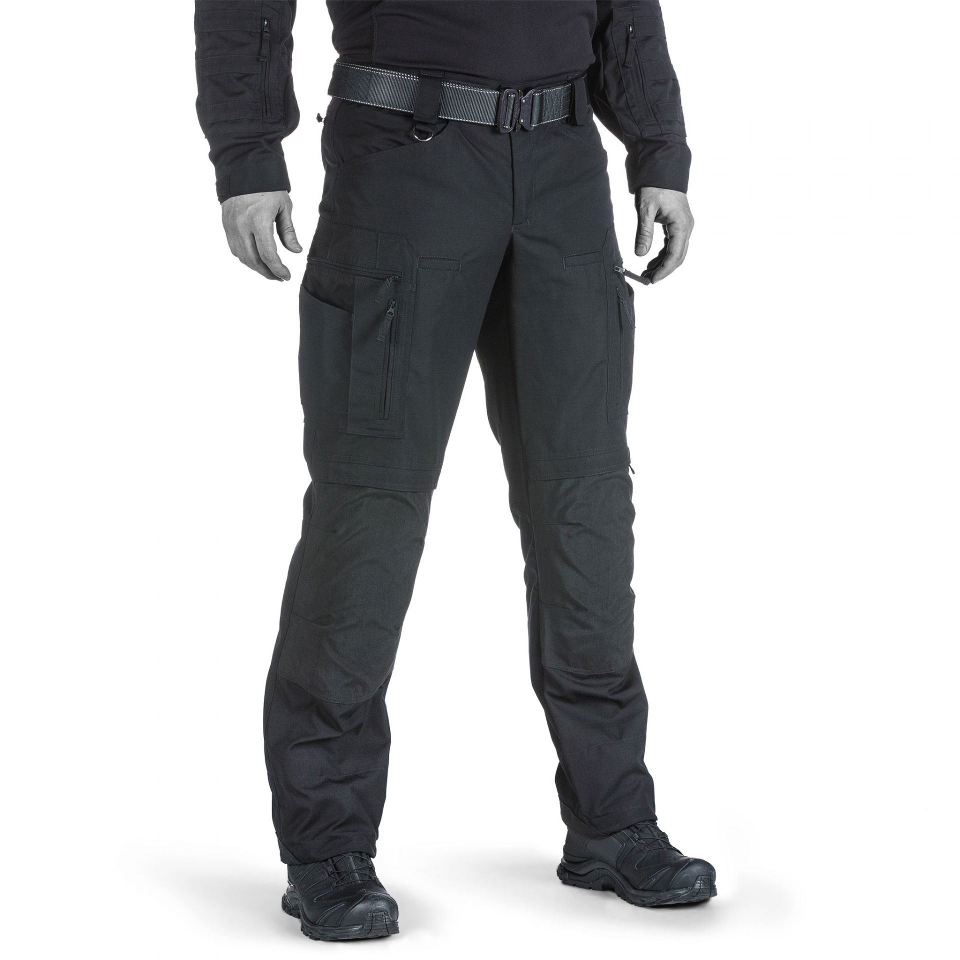 P-40 All Terrain Pants