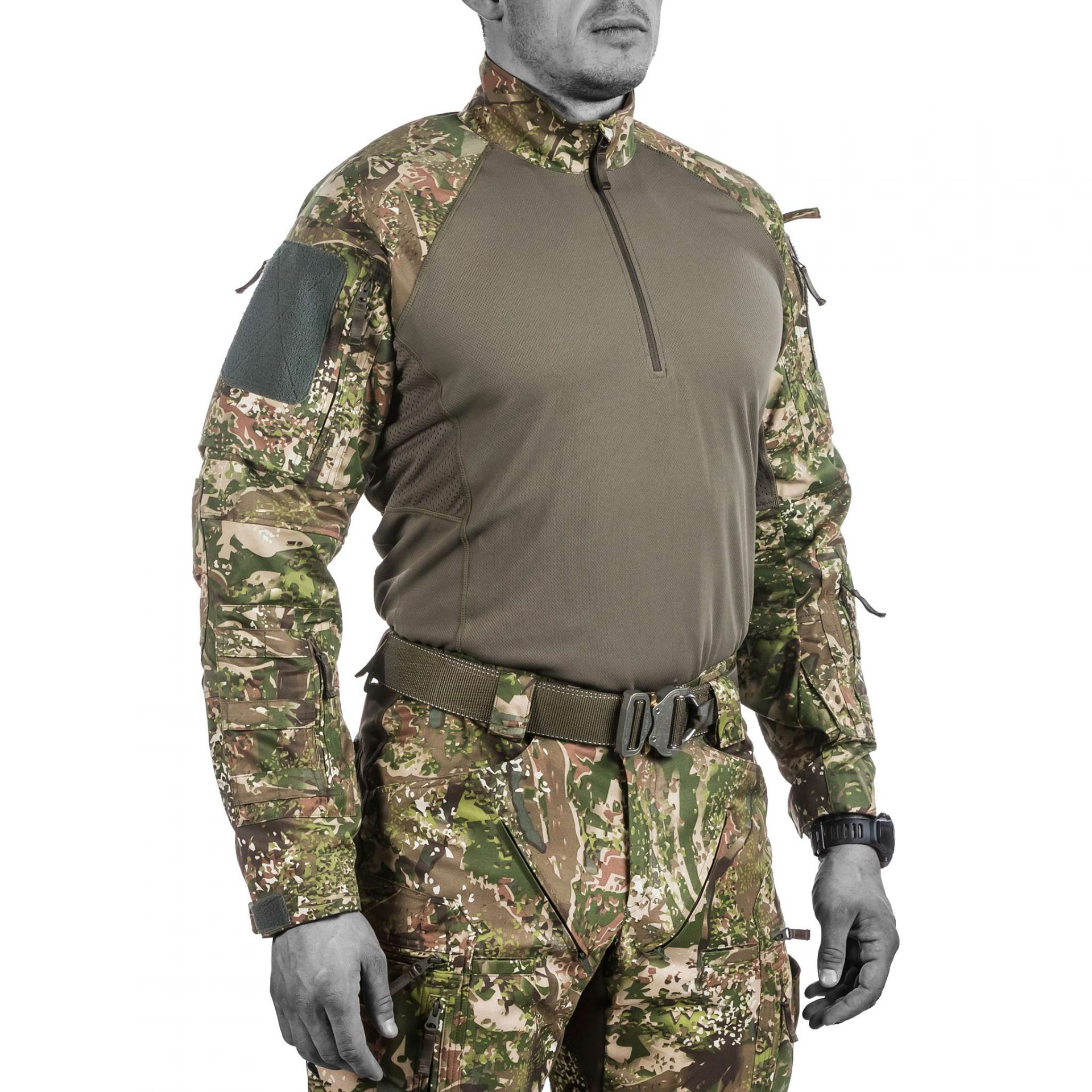 Striker XT Gen.2 Combat Shirt