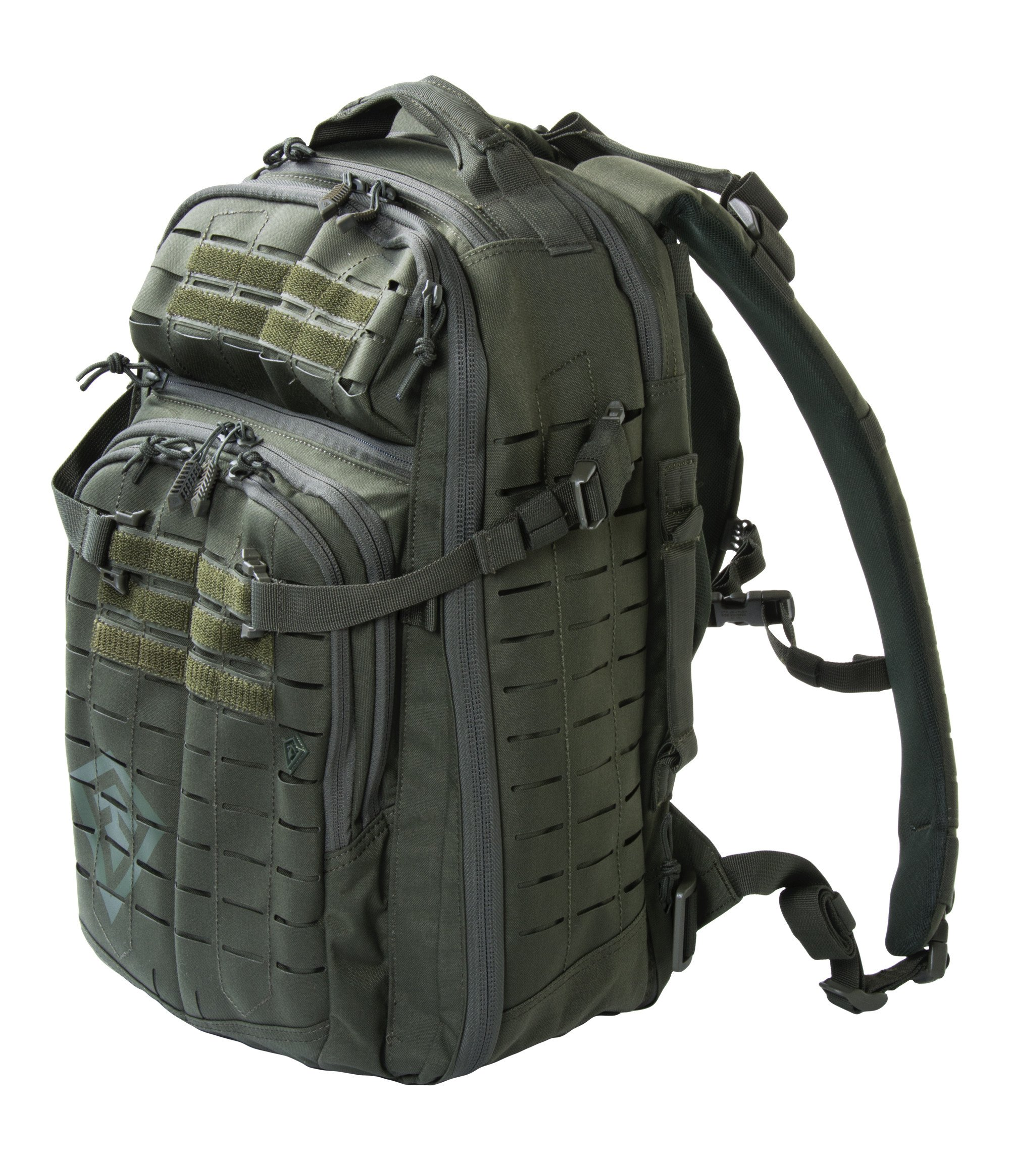 Tactix Backpack 0.5Day +