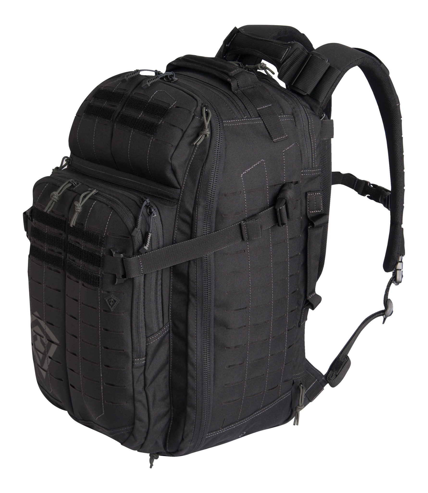 Tactix Backpack 1Day+